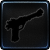 Agent Weapon Slot