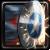 Captain Steve Rogers-Schildschlag 2
