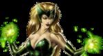 Enchantress Dialogue 1