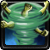 Quicksilver-Vortex Lariat