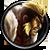 Sabretooth Task Icon