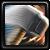 Thor-Hammer Throw