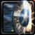 Captain Steve Rogers-Schildschlag 1