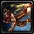 Gorgon-Show No Mercy
