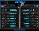 PVPVictory082012