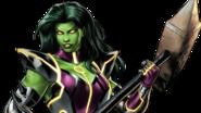 She-Hulk Dialogue 2 Right
