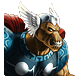 Beta Ray Bill Icon Large 1