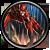 Goliath Punch Task Icon