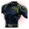 Uniform tactician 1