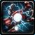 War Machine-Full Overcharge