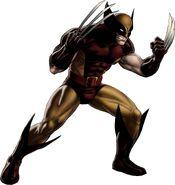 Wolverine FB Artwork 2