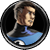 Mr. Fantastic Task Icon