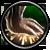 Groot Fähigkeit12 Task Icon