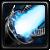 Death Locket-Rapid Fire