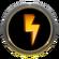 Energy icon large