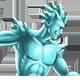 Iceman Icon Large 1