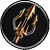 Netheranium Trident Task Icon