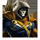 Taskmaster icono