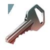 Warehouse Key