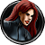 Black Widow 1 Task Icon