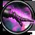Hexenarm Task Icon