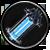Kosmische Energiezelle Task Icon