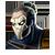 Prügler (Feind) Icon