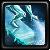 Iceman-Ice Capades
