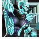 Iceman Icon Large 2
