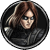 Winter Soldier Task Icon
