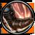Dive Bomber Task Icon