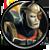 Hellfire-Elite Vernichter Task Icon