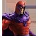 Magneto Icono