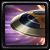 Taskmaster-Ricochet Shield