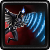Black Bolt-4