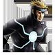 Datei:Havok Icon Large 1.png