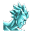 File:Iceman Icon 1.png