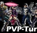 PVP-Turniere
