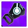 Strahlenschild-Generator