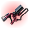 Cybernetic Blaster