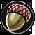 Eichel Task Icon
