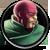 Wrecker Task Icon