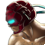 AM-Beta Icon