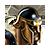 Ares icono 1