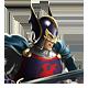 Black Knight Icon Large 1