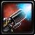 Rocket Raccoon-BLAM!