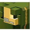 Sparking Lockbox x1