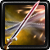 Taskmaster-Flying Steel