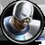 Avalance Task Icon