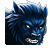 Datei:Beast Icon 1.png